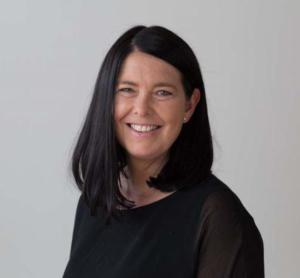 Anja Guntermann